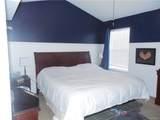 3124 Maplewood Place - Photo 10