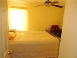 3124 Maplewood Place - Photo 12