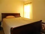 3124 Maplewood Place - Photo 13