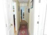 3124 Maplewood Place - Photo 14