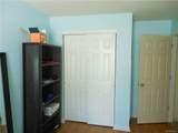 3124 Maplewood Place - Photo 16