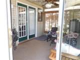 3124 Maplewood Place - Photo 18