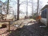 3124 Maplewood Place - Photo 19