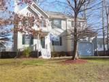 3124 Maplewood Place - Photo 2