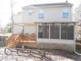 3124 Maplewood Place - Photo 20