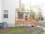 3124 Maplewood Place - Photo 21