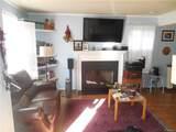 3124 Maplewood Place - Photo 3
