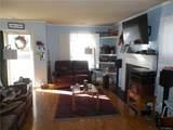 3124 Maplewood Place - Photo 4