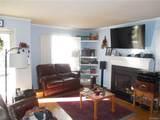 3124 Maplewood Place - Photo 5