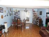 3124 Maplewood Place - Photo 6