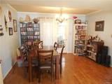 3124 Maplewood Place - Photo 7