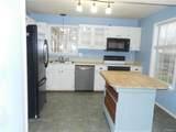 3124 Maplewood Place - Photo 8