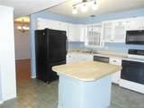 3124 Maplewood Place - Photo 9