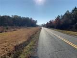 0 E. River Road - Photo 1