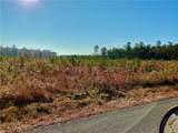 0 E. River Road - Photo 3