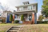 3324 Barton Avenue - Photo 3