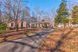333 Chesapeake Drive - Photo 3