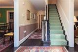 100 Culpeper Road - Photo 2