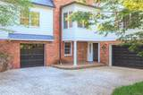 100 Culpeper Road - Photo 24