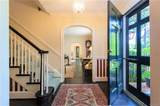 100 Culpeper Road - Photo 3