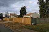 8101 Signal Hill Road - Photo 9