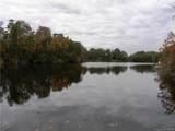Lot 34 Potomac Way Ln Lane - Photo 1
