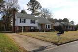 1403 Claxton Road - Photo 4
