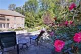 107 Pheasant Springs Road - Photo 48