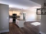 15305 Keelers Mill Road - Photo 5