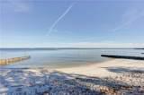 90 Otter Cove - Photo 48