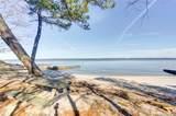 90 Otter Cove - Photo 49