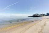 90 Otter Cove - Photo 50
