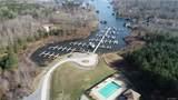 Lot 293 Cincinnati Pl - Photo 11