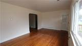 511 Braxton Avenue - Photo 2