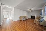 11636 St Audries Drive - Photo 17