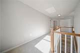 11636 St Audries Drive - Photo 23