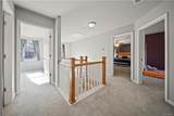 11636 St Audries Drive - Photo 24