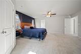 11636 St Audries Drive - Photo 26