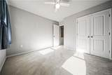 11636 St Audries Drive - Photo 33