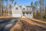 11636 St Audries Drive - Photo 4