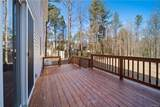 11636 St Audries Drive - Photo 40