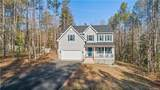 11636 St Audries Drive - Photo 44