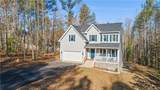 11636 St Audries Drive - Photo 45