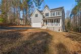 11636 St Audries Drive - Photo 46