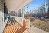 11636 St Audries Drive - Photo 48