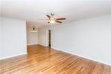 25047 Balsam Lane - Photo 12