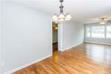 25047 Balsam Lane - Photo 15