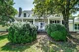 8239 Gordonsville Road - Photo 1