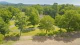 8239 Gordonsville Road - Photo 30
