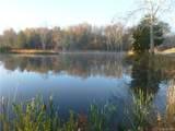 8239 Gordonsville Road - Photo 39